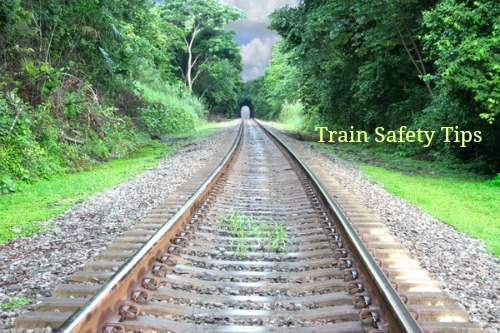 Train Your Brain,Brainy's World,train safety