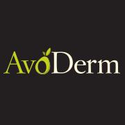 AvoDerm Logo