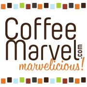 Coffee Marvel – Guy Fieri Flavortown Roasts