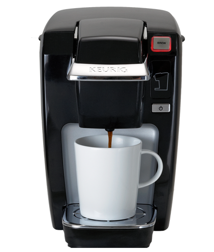Keurig Coffee Maker Problems No Power : Kick Off the School Year with Keurig and the K10 MINI Plus Brewing System - Eighty MPH Mom ...