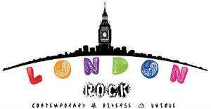 london rock review