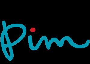 Little Pim Logo