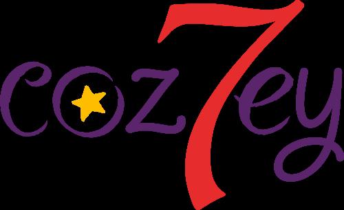 cozey2