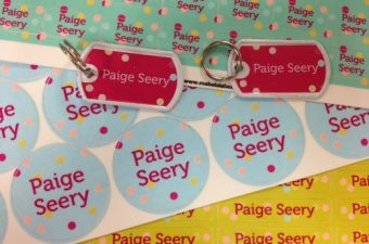 mabel's labels,kids clothing,labels,review