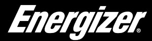 Energizer handheld light