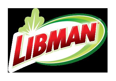 Libman_Logo