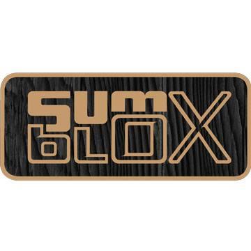 SumBlox Logo
