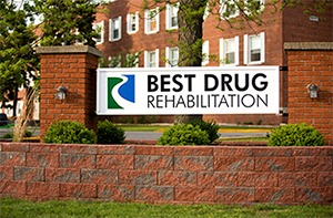 best drug rehabilitation,facility