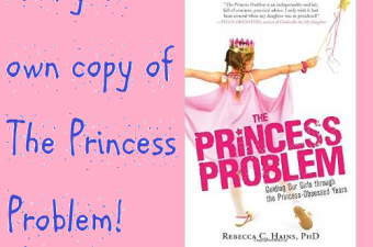 The Princess Problem Book
