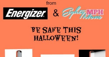 halloween,safety tips,flashlights,headlights,fusion lights