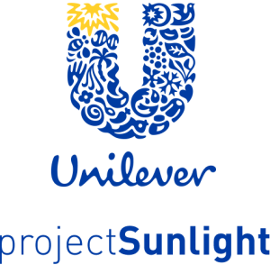 Unilever,project sunlight,childhood hunger