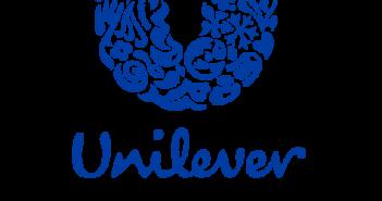 Unilever,project sunlight,childhood hunger