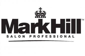 Use Mark Hill Hair Products for Great Looking Hair