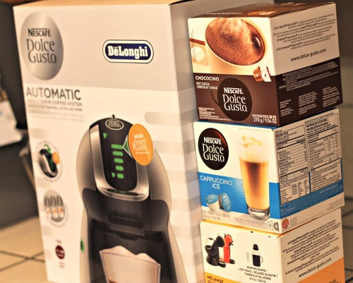 nescafe dolce gusto, genio,review,#LiveWithGusto,#MC