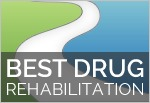 Best Drug Rehabilitation Center