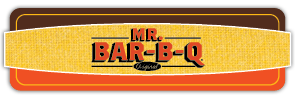 Get Affordable Grilling Gear from Mr. Bar-B-Q – Review
