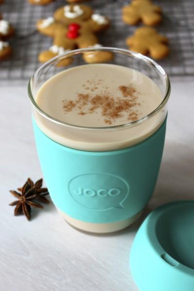 JOCO Cups Chai Tea
