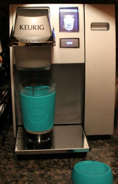 JOCO Coffee