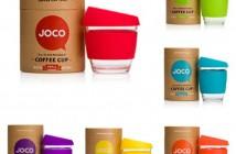 JOCO Collage