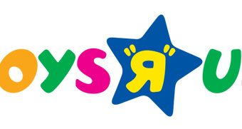"Celebrate the Holidays with Toys""R""Us"