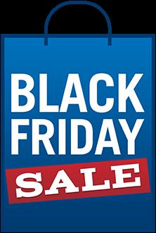capital one 360, black friday sale