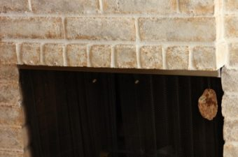 fireplace,flue,energy,conservation,#PGEhome