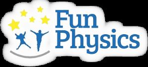 fun physicsm educational toys
