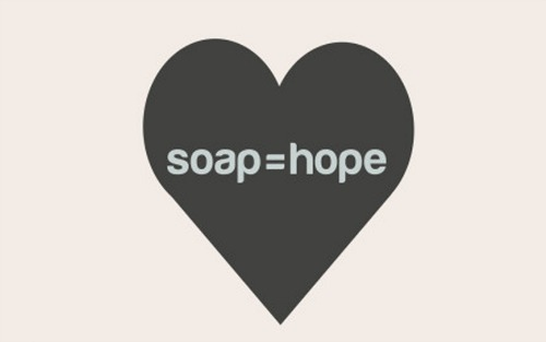 Image result for soapbox soaps