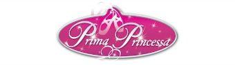 "Dance Along with ""Prima Princessa Presents The Nutcracker"" DVD"