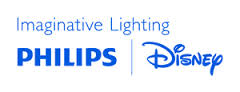 Light Up Your Child's World with Philips and Disney Imaginative Lighting Products – Review
