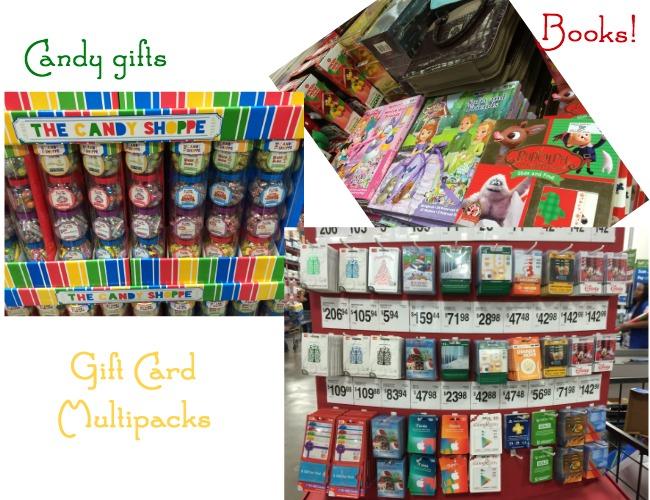 sam's club, holiday gift ideas