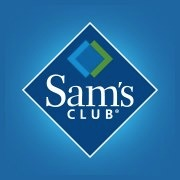 sam's club, black friday,open house,deals,sales