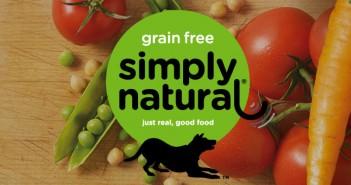 simply_natural_grain_free_premium_dog_food_01