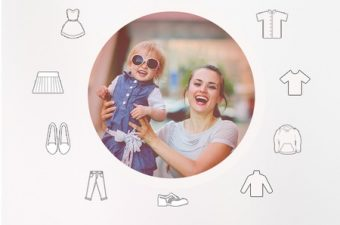 Totspot App Review: Buy and Sell Fashionable Kids Clothes