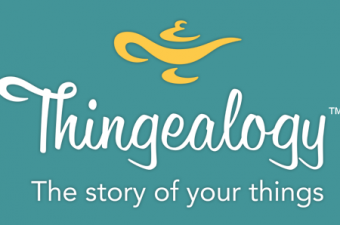 Organize and Share Your Collections with Thingealogy – Review