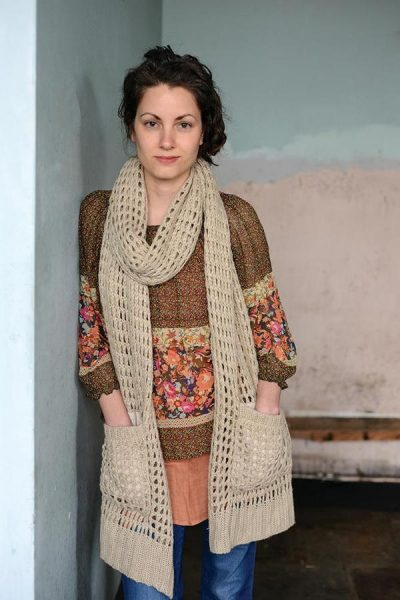 All'asta for Eclectic Home and Fashion
