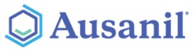 Thankful for Migraine Relief with Ausanil this Holiday Season!  Sweepstakes Notification!