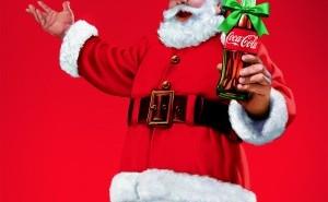 coca cola,#MakeSomeoneHappy