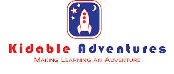 Kidable Adventures