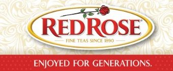 Stay Warm this Winter with Red Rose Tea