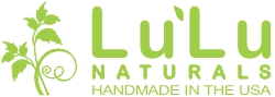 Get Great Skin with Lu'Lu Naturals