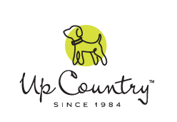 Bring Some Style to Your Pets with Up Country Pet Accessories