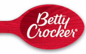 """Get Your Betty On"" This Holiday Season with Betty Crocker Baking Goodies"