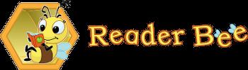reader_bee
