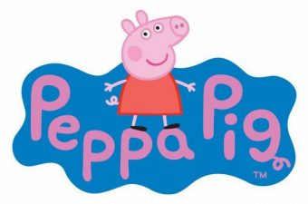 Find Adventure this Summer with Peppa Pig – Review
