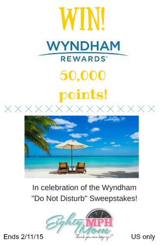 Wyndham_Rewards_Giveaway