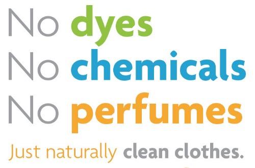 crystal wash 2.0 Kickstarter,natural,laundry