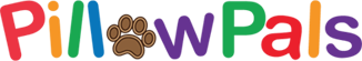 pillow_pals