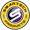 smartech Smart iReach selfie stick