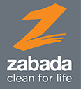 Start the New Year with a Clean House Thanks to Zabada- Review